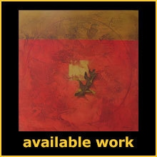 Available Work