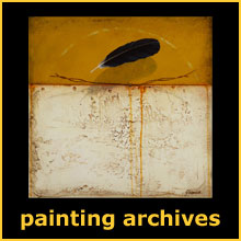 Painting Archives Gallery