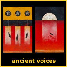 ancient-voices