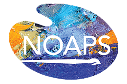 NOAPS National Oil and Acrylic Painters' Society